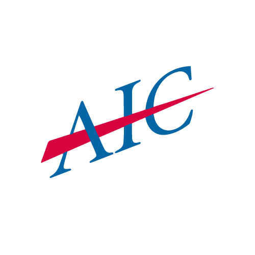 Agency Insurance Company of Maryland (AIC)