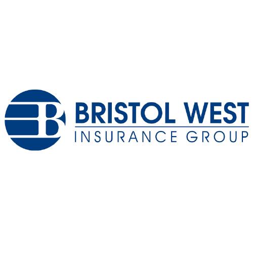 Bristol West Insurance