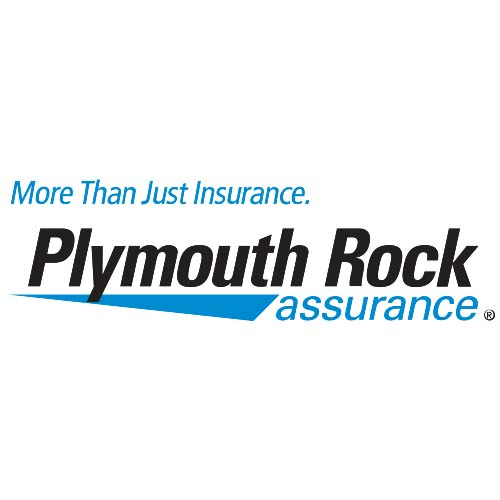 Plymouth Rock Assurance (New Jersey)