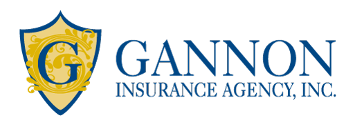 Gannon Insurance Agency, Inc.
