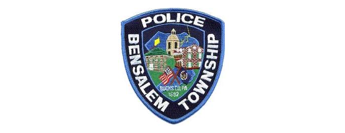 Partner Bensalem Police