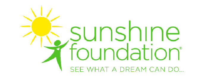 Partner Sunshine Foundation