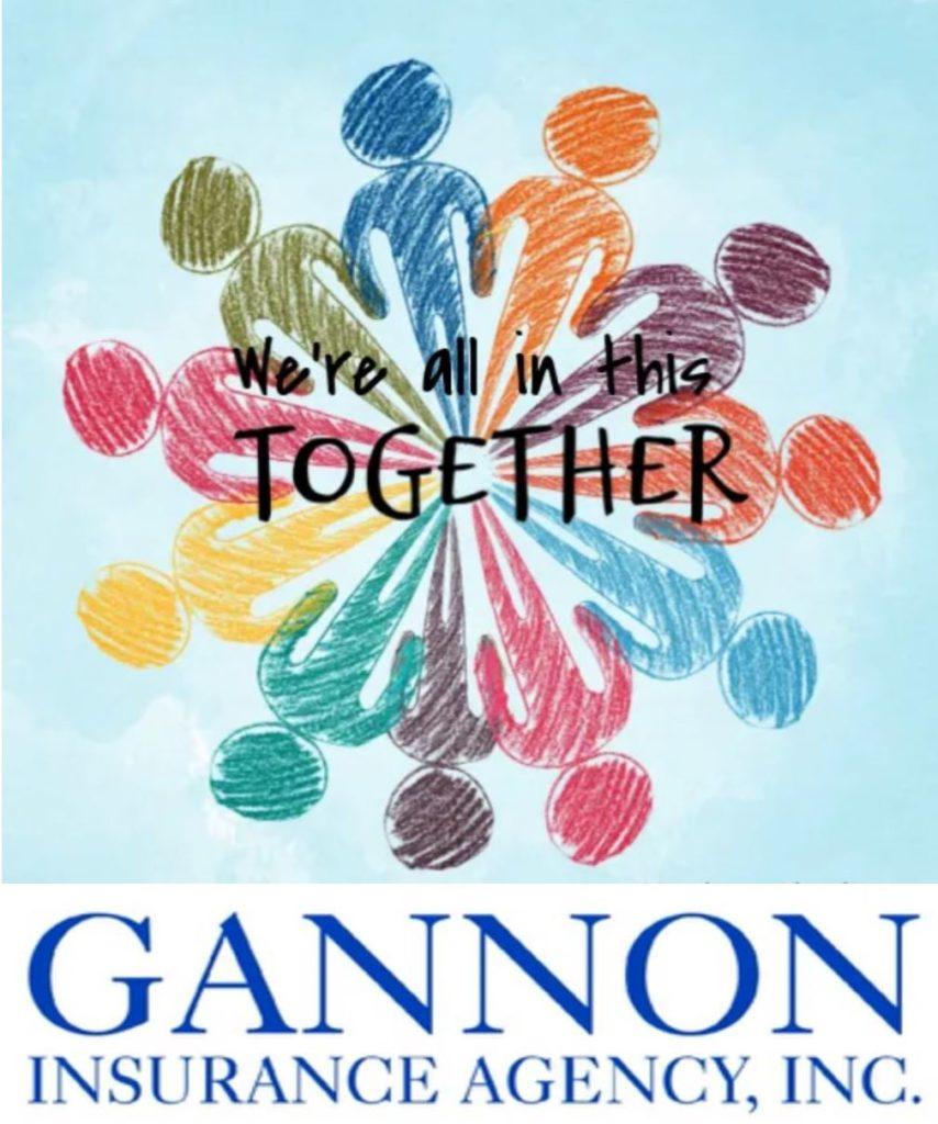 Blog - Gannon - Crayon